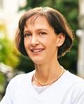 Dr Tanja Ghielmetti